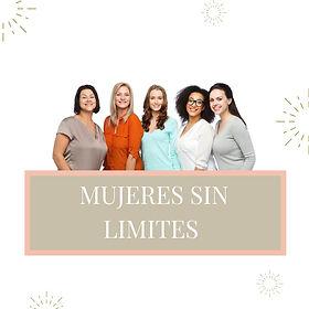 mujeres sin limites.jpg