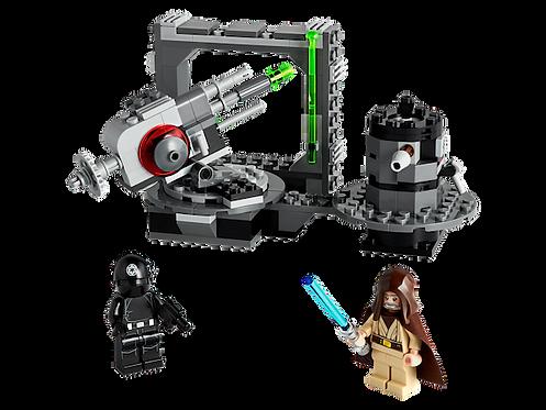 LEGO 75246 Star Wars Death Star Cannon (GX1)