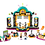 Thumbnail: LEGO 41368 Friends Andrea's Talent Show (GX1)