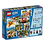 Thumbnail: LEGO 60202 City Town People Pack - Outdoor Adventures (GX1)