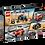 Thumbnail: LEGO 75894 Speed Champions 1967 Mini Cooper S Rally and 2018 Mini J (GX1)