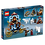 Thumbnail: LEGO 75958 Harry Potter Beauxbatons Carriage: Arrival at Hogwarts (GX1)