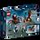 Thumbnail: LEGO 75950 Harry Potter Aragog's Lair (GX1)