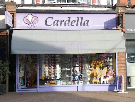 Cardella
