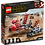 Thumbnail: LEGO 75250 Star Wars Pasaana Speeder Chase (GX1)