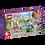 Thumbnail: LEGO 41362 Friends Heartlake City Supermarket (GX1)