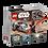 Thumbnail: LEGO 75224 Star Wars Sith Infiltrator Microfighter (GX1)