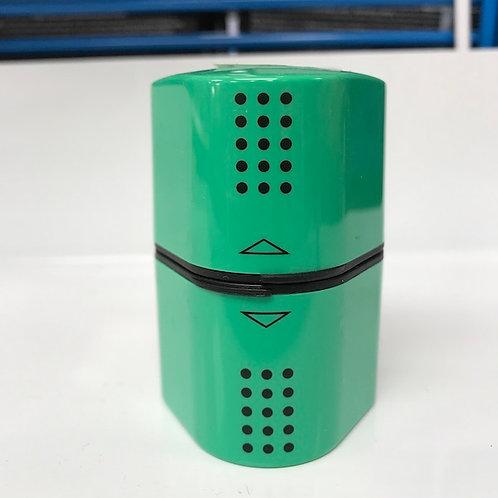 Faber-Castell Trio Sharpening Box (GX1)