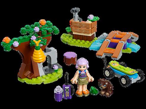 LEGO 41363 Friends Mia's Forest Adventure (GX1)