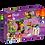 Thumbnail: LEGO 41363 Friends Mia's Forest Adventure (GX1)