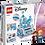 Thumbnail: LEGO 41168 Disney Princess Frozen 2 Elsa's Jewellery Box (GX1)