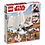 Thumbnail: LEGO 75221 Star Wars Imperial Landing Craft (GX1)