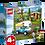Thumbnail: LEGO 10769 Toy Story 4+ Toy Story 4 RV Vacation (GX1)