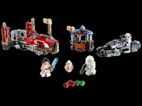 LEGO 75250 Star Wars Pasaana Speeder Chase (GX1)