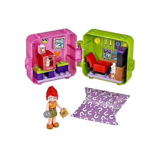 LEGO 41408 Mia's Shopping Play Cube (GX1)