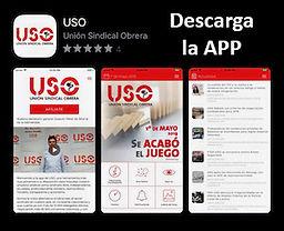 sindicato_USO_app_banner_edited.jpg
