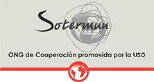 SOTERMUN ONG SINDICATO USO
