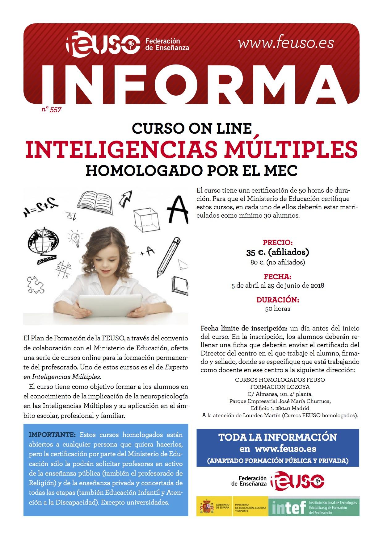 feuso-informa557