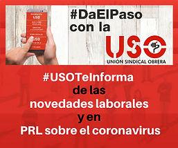 uso-coronavirus.jpg