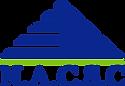 new NACSC Logo.png