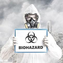 biohazard-cleanup_edited_edited.jpg