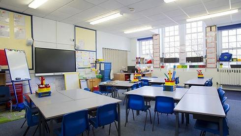 empty_classroom_-_primary_4.jpg
