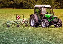 agricultural-pest-control.jpg