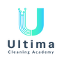 Ultima-dark-letters.png