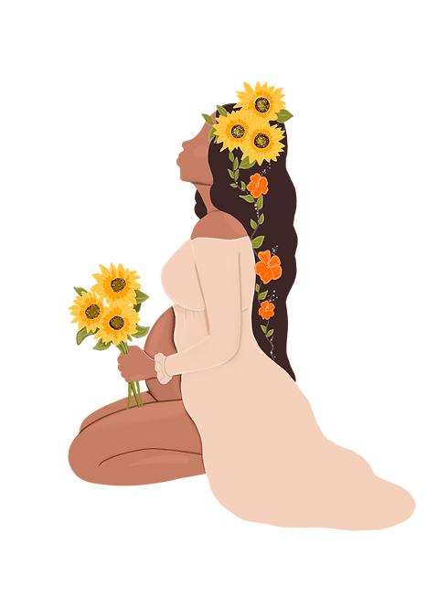 Blossoming%20Mom%20w%3ANo%20words_Transparent%20Background_edited.png