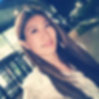 kbob_Zf1lu8.jpg