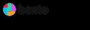 bento logo Entpanzerung_Schöpfertraining