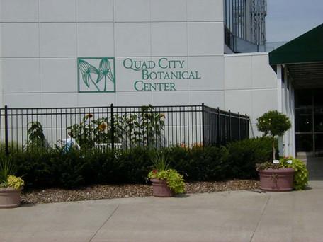 Quad-City-Botanical-Center.jpg
