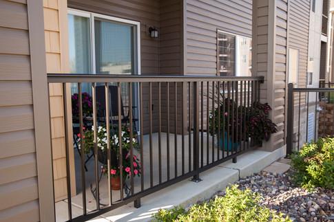 Lovewell Fence & Ultralox™