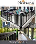 Ultralox-Railing-Residential-thumb.jpg