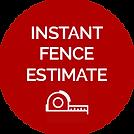 Instant_Fence_Estimate.png