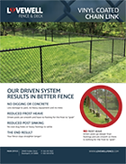 Black-Chain-Link-Brochure-1.png