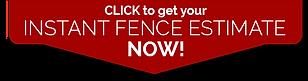instant-fence-estimate.png