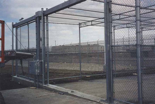 prison8.jpg