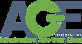 AGE Solutions LLC