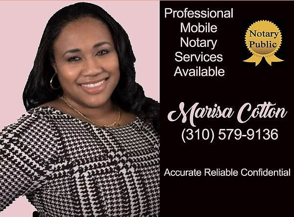 Mobile Notary services flyer.JPG