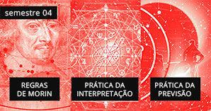 03-inter.jpg