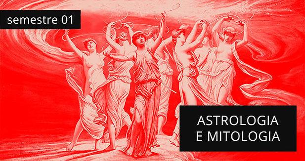 1-B-mitologia.jpg