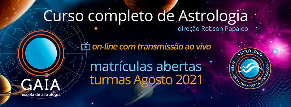 banner-pagina-curso-online.jpg