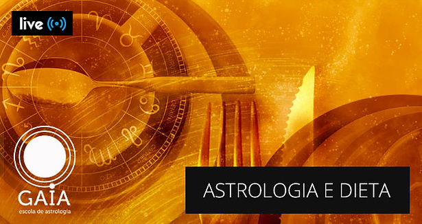 astrologia-e-dieta.jpg