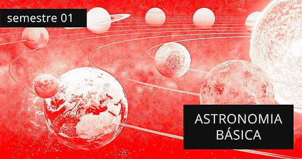 -2-astronomia-basica.jpg