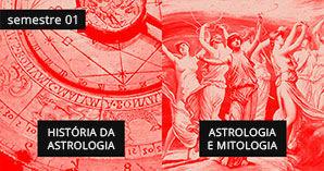 01--historia-mitologia.jpg