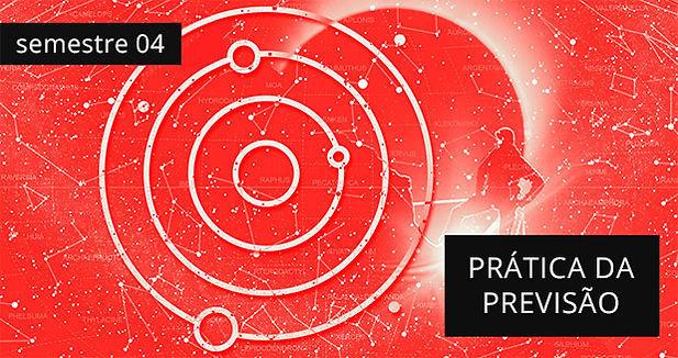 3-C-pratica-previsao.jpg