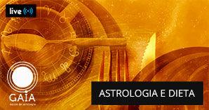 03-astrodieta.jpg