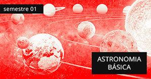 02--astronomia-basica.jpg