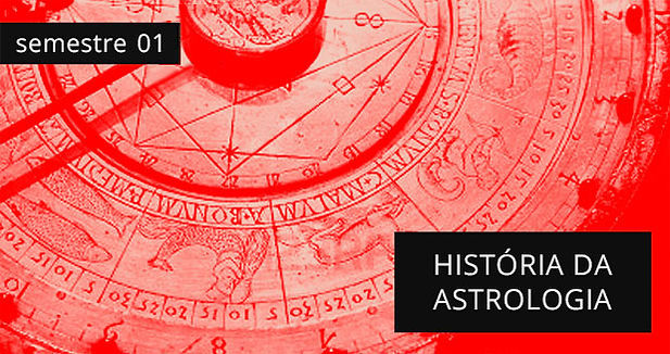 1-A-historia-astrologia.jpg